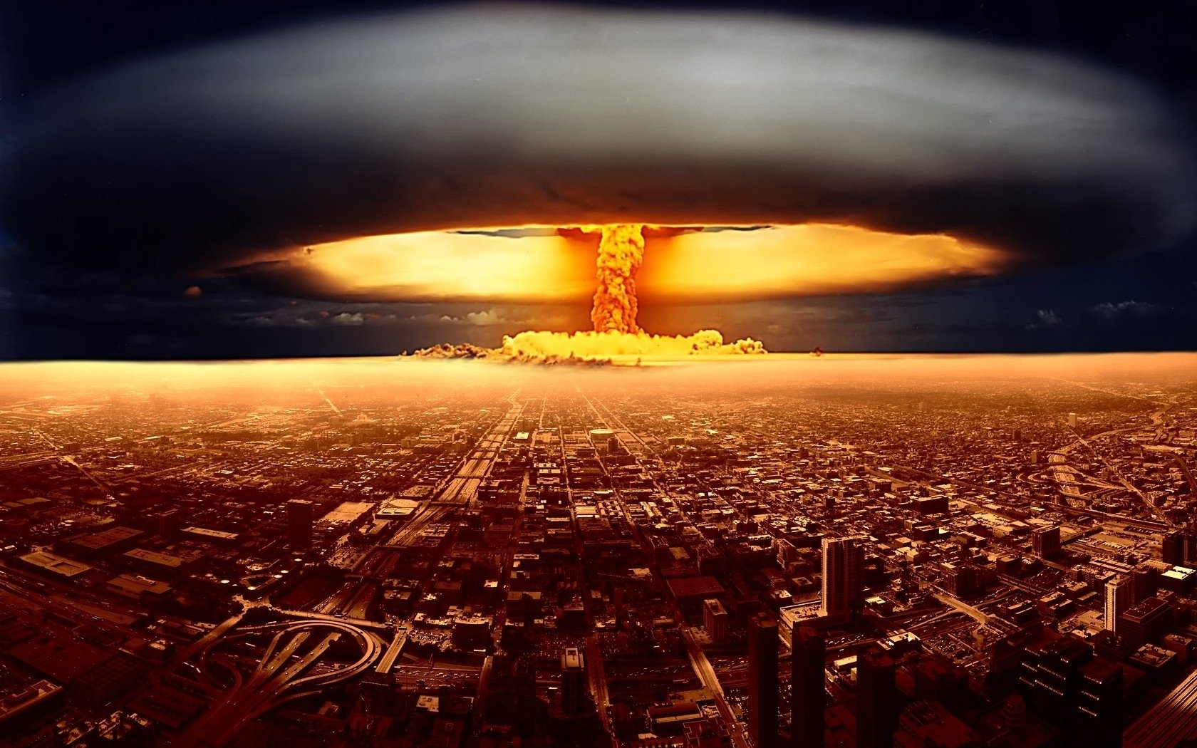 49 explosion hd wallpapers | background images - wallpaper abyss