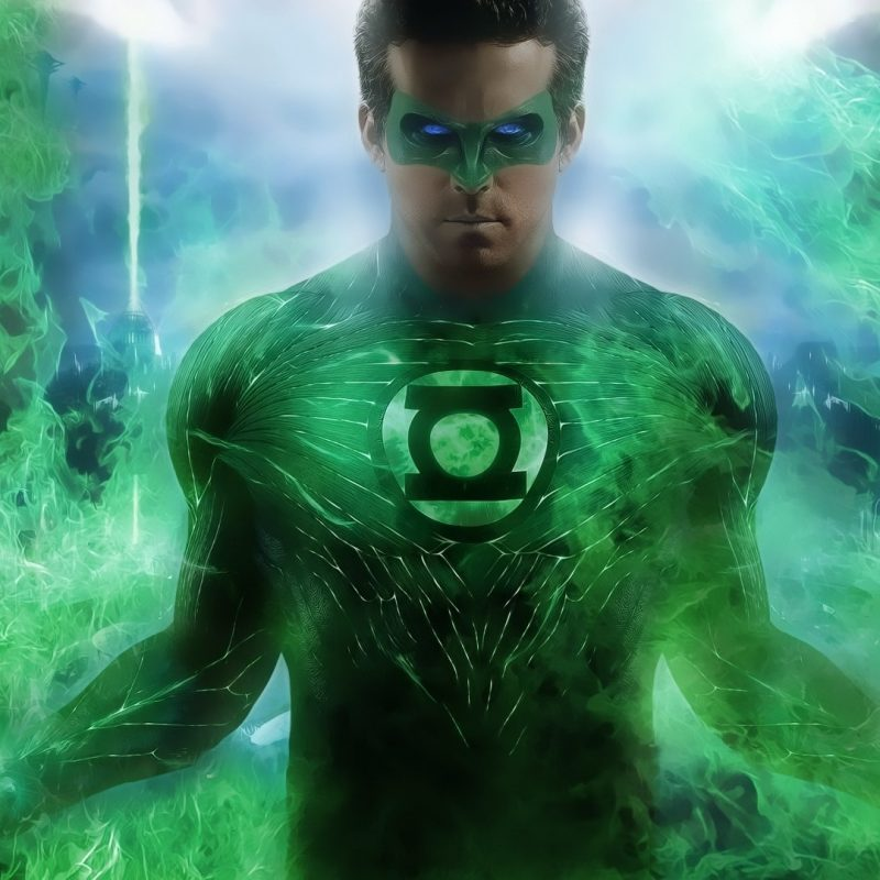 10 Most Popular Green Lantern Wallpaper Hd FULL HD 1080p For PC Desktop 2020 free download 49 green lantern hd wallpapers background images wallpaper abyss 800x800