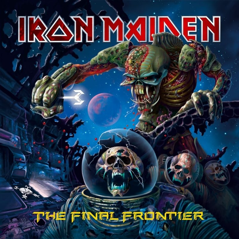 10 Latest Free Iron Maiden Wallpaper FULL HD 1080p For PC Background 2018 free download 49 iron maiden wallpapers 800x800