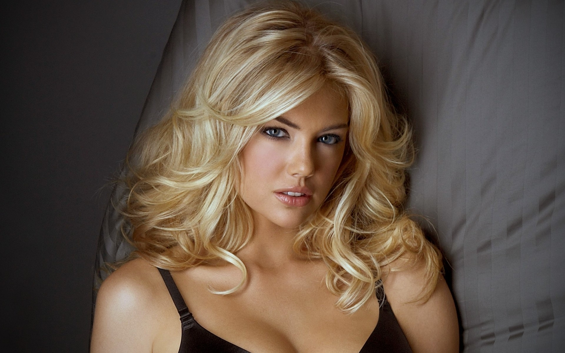 49 kate upton hd wallpapers | background images - wallpaper abyss