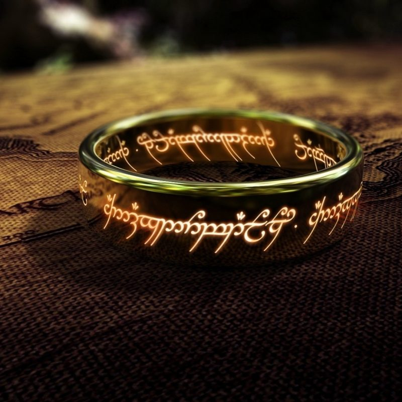 10 Best Hd Lord Of The Rings Wallpaper FULL HD 1080p For PC Desktop 2021 free download 49 lord of the rings hd wallpapers for free download 2 800x800