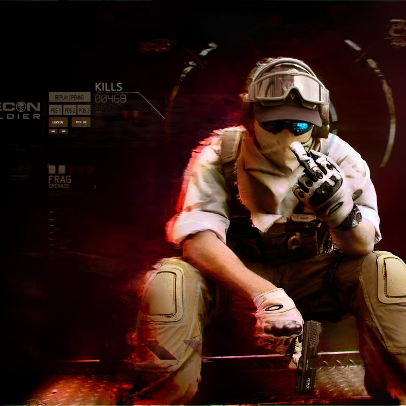 10 Latest Ghost Recon Future Soldier Wallpaper FULL HD 1080p For PC Background 2020 free download 49 tom clancys ghost recon future soldier hd wallpapers 800x800
