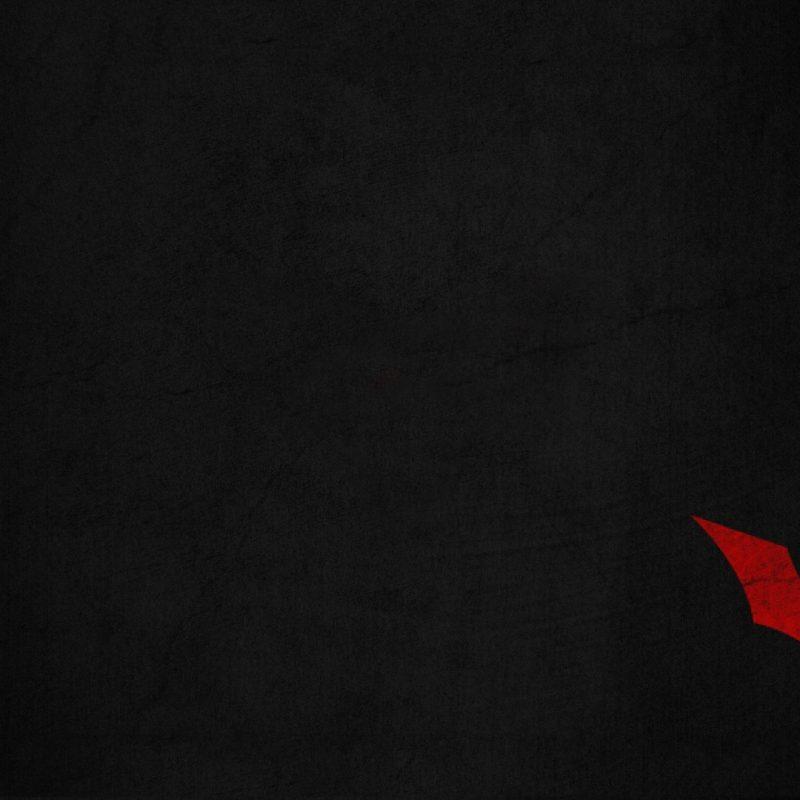 10 Latest Batman Desktop Wallpaper Hd FULL HD 1920×1080 For PC Background 2018 free download 493717 1920x1080 themes pinterest batman wallpaper hd 800x800