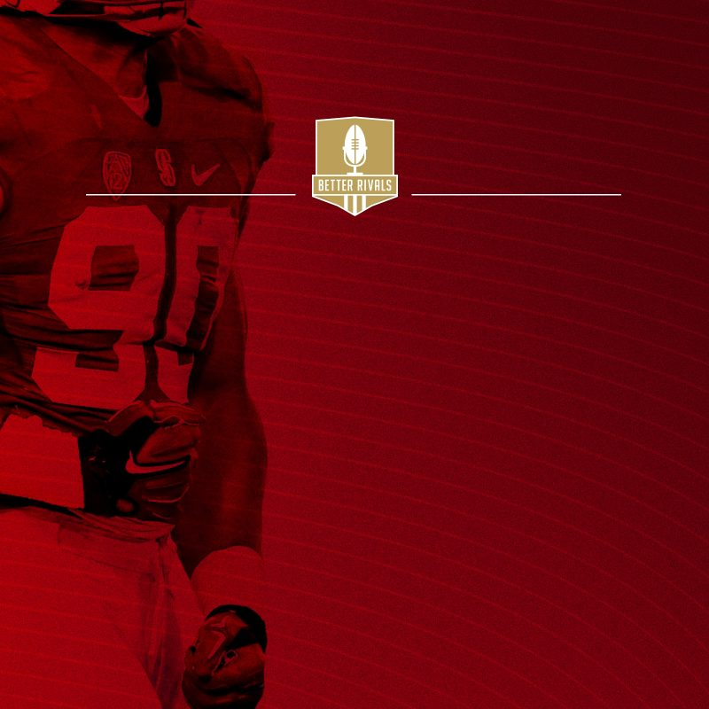 10 Top 49Ers Wallpaper For Android FULL HD 1920×1080 For PC Desktop 2020 free download 49ers 2017 schedule wallpapers for iphone android desktop niners 1 800x800