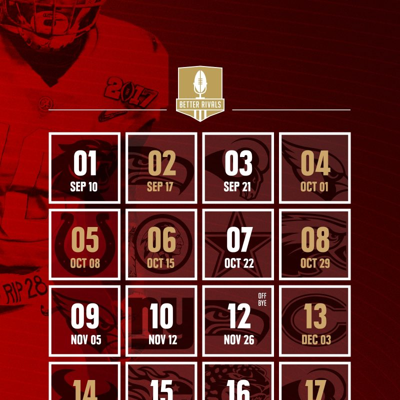 10 Top 49Ers Wallpaper For Android FULL HD 1920×1080 For PC Desktop 2020 free download 49ers 2017 schedule wallpapers for iphone android desktop niners 800x800