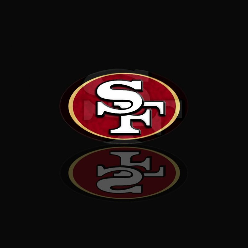 10 New San Francisco 49Ers Wallpapers FULL HD 1080p For PC Desktop 2018 free download 49ers backgrounds group 69 800x800