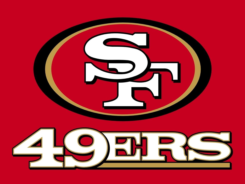 49ers sued in season ticket resale class action lawsuit