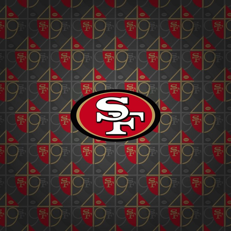 10 Latest 49Ers Wallpaper Iphone 6 FULL HD 1080p For PC Background 2020 free download 49ers wallpaper for iphone 6 65 images 3 800x800