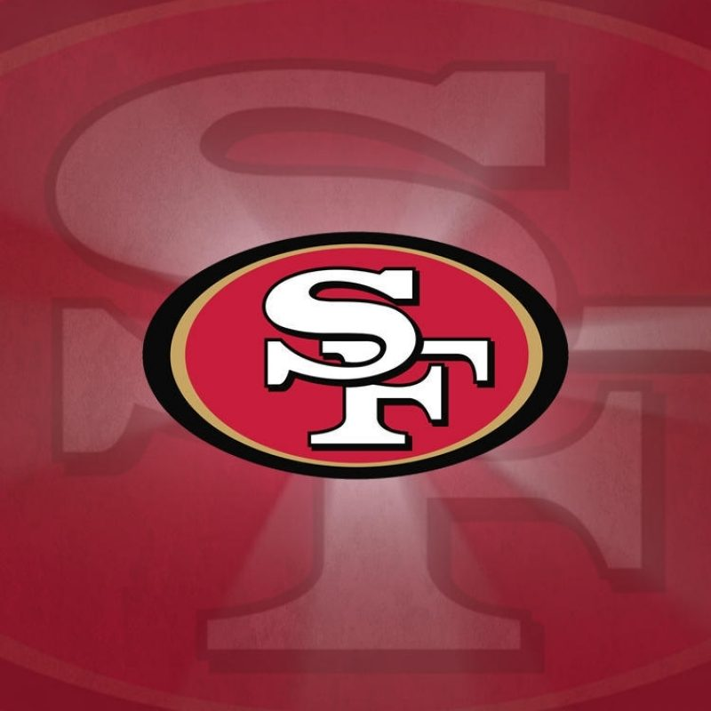 10 Latest 49Ers Wallpaper Iphone 6 FULL HD 1080p For PC Background 2020 free download 49ers wallpaper for iphone impremedia 800x800