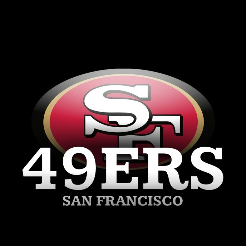 10 Best San Francisco 49Ers Wallpaper 2016 FULL HD 1080p For PC Background 2020 free download 49ers wallpaper hd impremedia 1 800x800