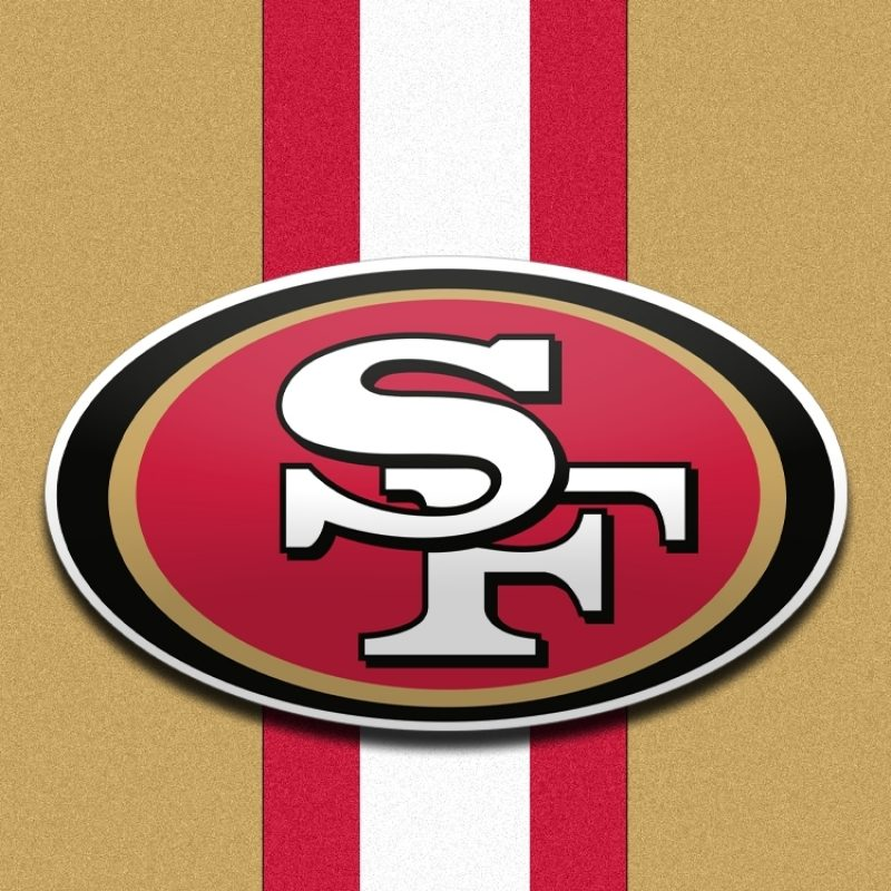 10 Latest 49Ers Wallpaper Iphone 6 FULL HD 1080p For PC Background 2020 free download 49ers wallpaper hd impremedia 2 800x800