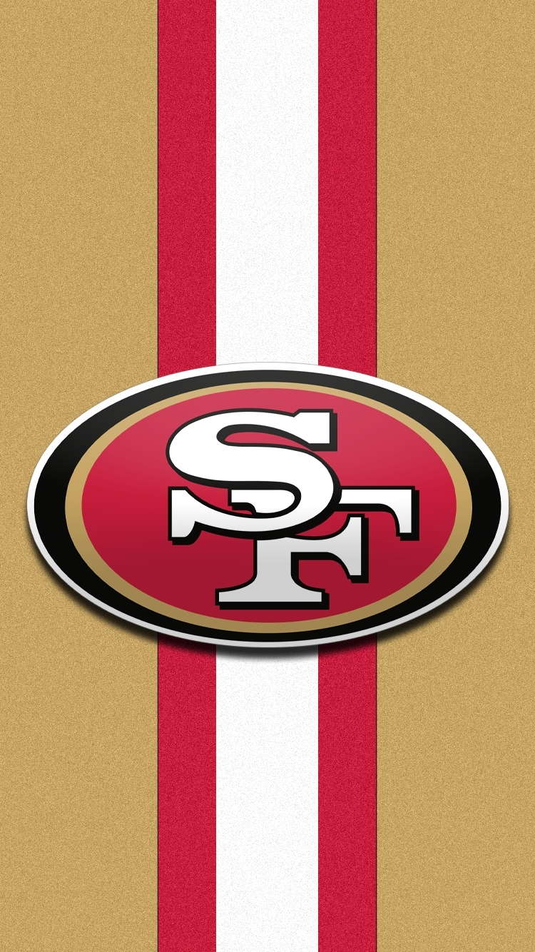 49ers wallpaper hd - impremedia