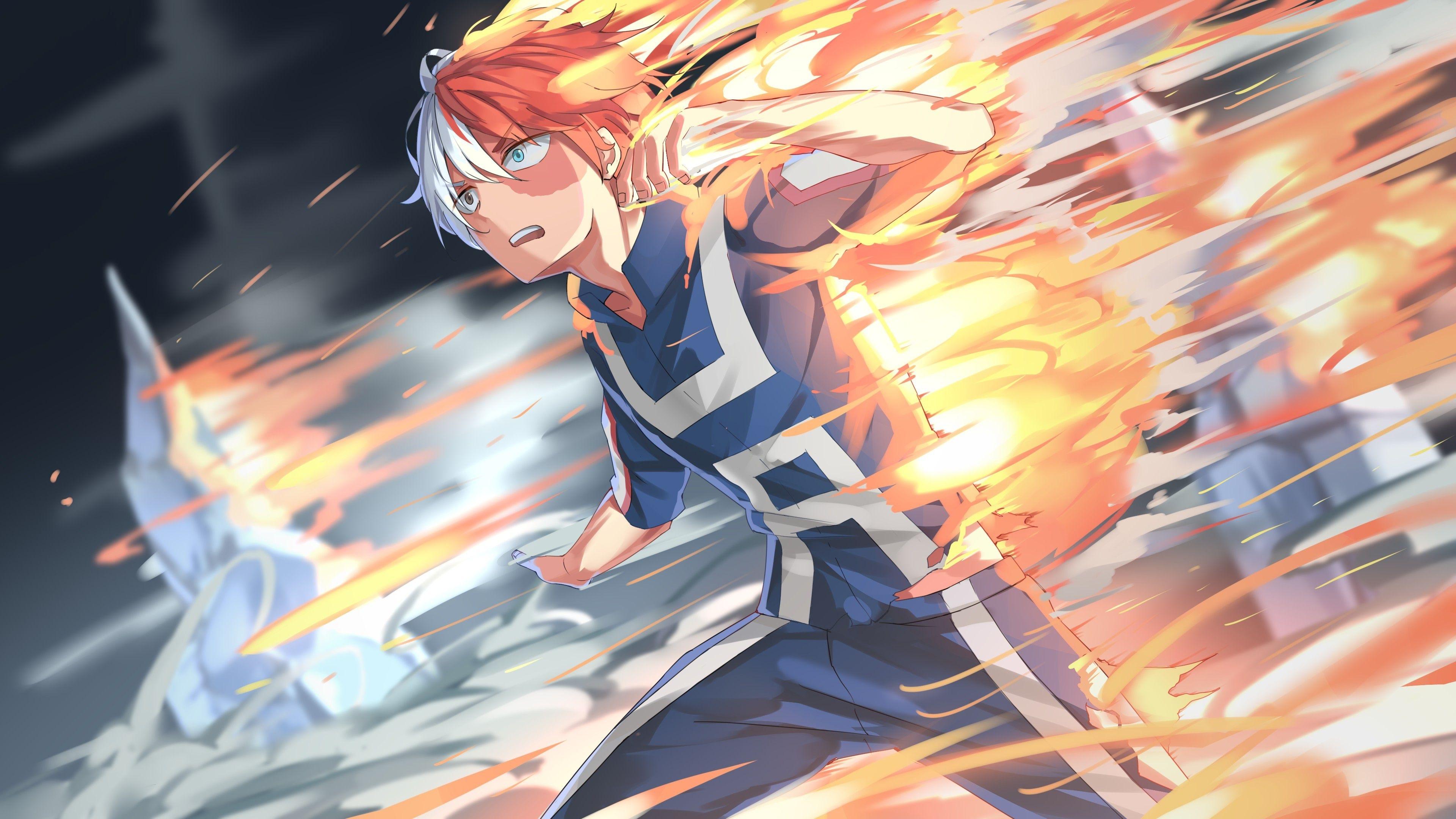 Download 97 Background Anime Pc Terbaik