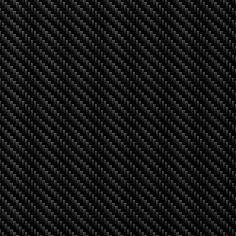 10 Most Popular 4K Carbon Fiber Wallpaper FULL HD 1920×1080 For PC Background 2018 free download 4k carbon fiber wallpaper 71 images 1 800x800