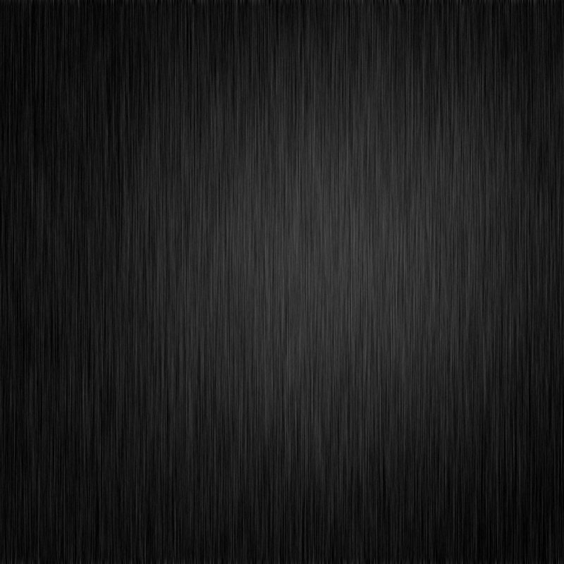 10 Latest Black Carbon Fiber Wallpaper Hd FULL HD 1080p For PC Desktop 2018 free download 4k carbon fiber wallpaper 71 images 800x800