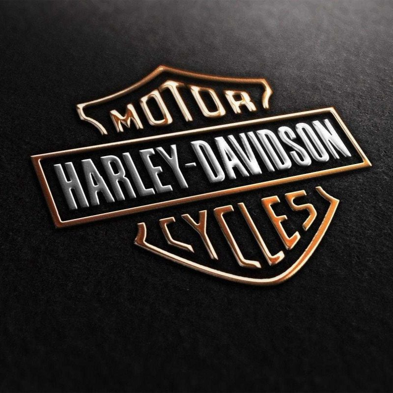 10 New Harley Davidson Wallpaper For Android FULL HD 1920×1080 For PC Background 2020 free download 4k desktop for harley davidson logo wallpaper computer screen 800x800