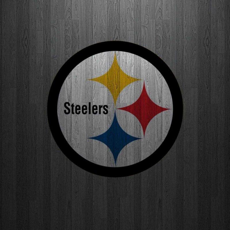 10 Best Pittsburgh Steelers Desktop Wallpapers FULL HD 1920×1080 For PC Background 2020 free download 4k desktop for pittsburgh steelers wallpaper hd pc wallvie 2 800x800