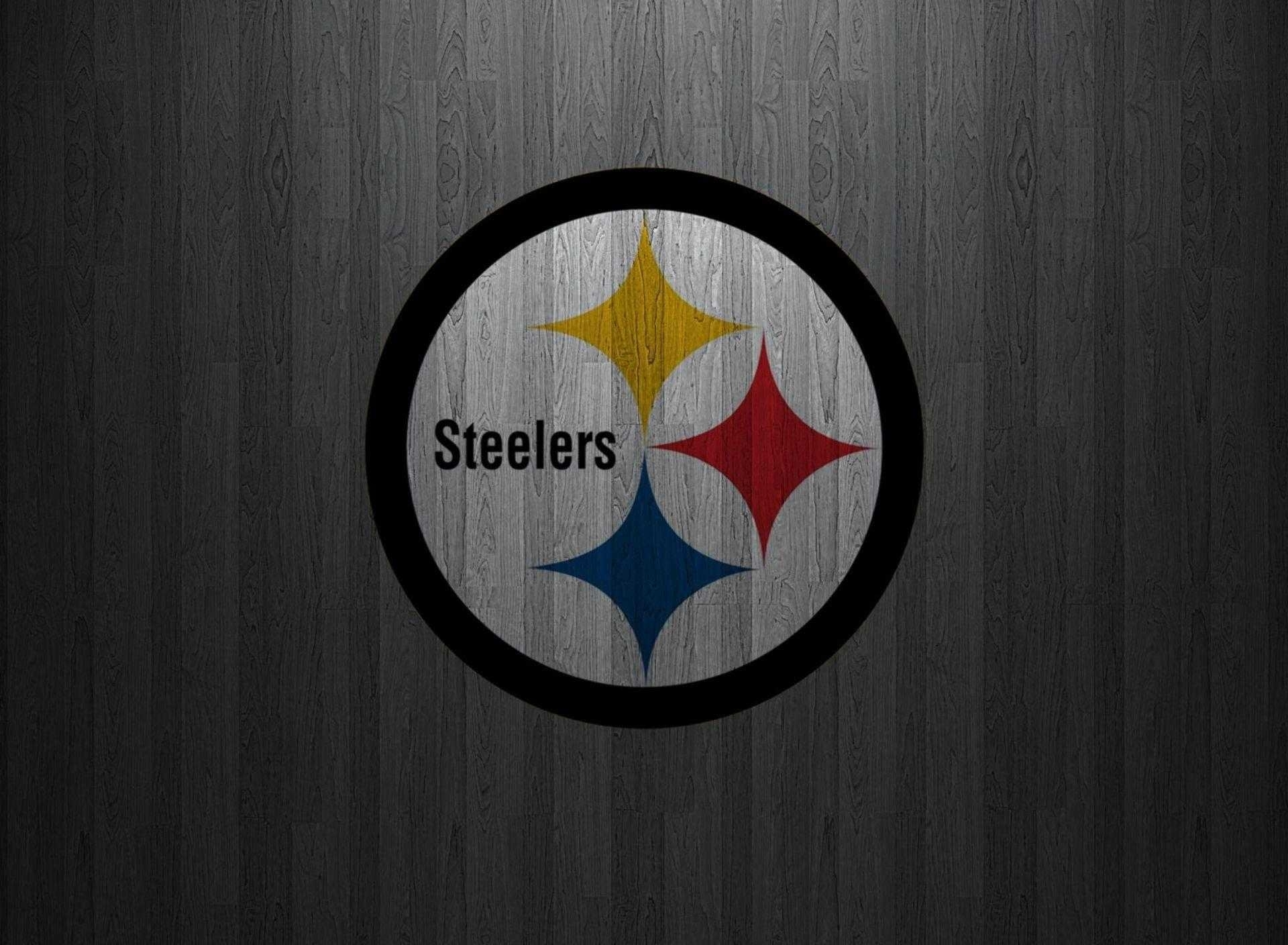 4k desktop for pittsburgh steelers wallpaper hd pc | wallvie