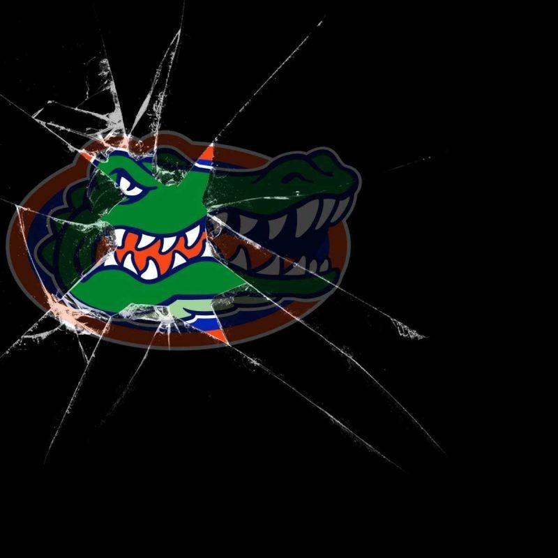 10 Best Florida Gators Football Wallpaper FULL HD 1920×1080 For PC Background 2020 free download 4k desktop of florida gators college football wallpaper computer 800x800