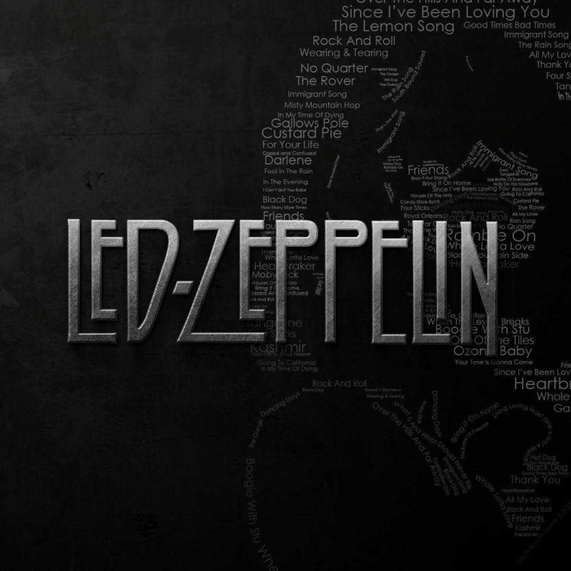 10 Most Popular Led Zeppelin Wallpaper 1920X1080 FULL HD 1080p For PC Background 2020 free download 4k desktop of led zeppelin backgrounds wallpaper computer screen 1 800x800