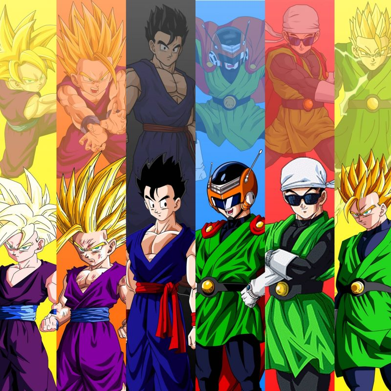 10 Best Dbz Dual Monitor Wallpaper FULL HD 1920×1080 For PC Background 2020 free download 4k dual monitor wallpapers i just made 7680x2160 20 forms 1 800x800