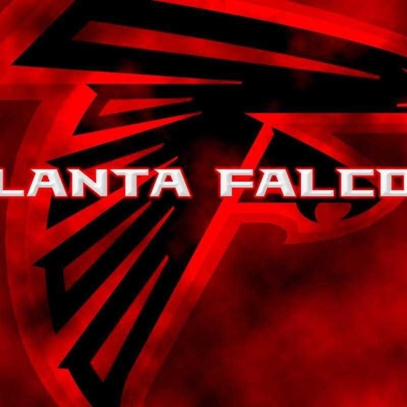 10 Best Atlanta Falcons Wallpaper Hd FULL HD 1080p For PC Desktop 2018 free download 4k hd of atlanta falcons desktop wallpaper computer screen iphone 800x800