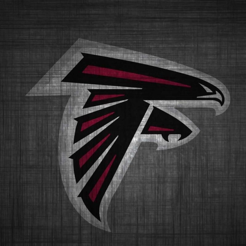 10 Most Popular Atlanta Falcons Hd Wallpapers FULL HD 1920×1080 For PC Background 2018 free download 4k hd of atlanta falcons wallpaper mobile phones wallvie 2 800x800