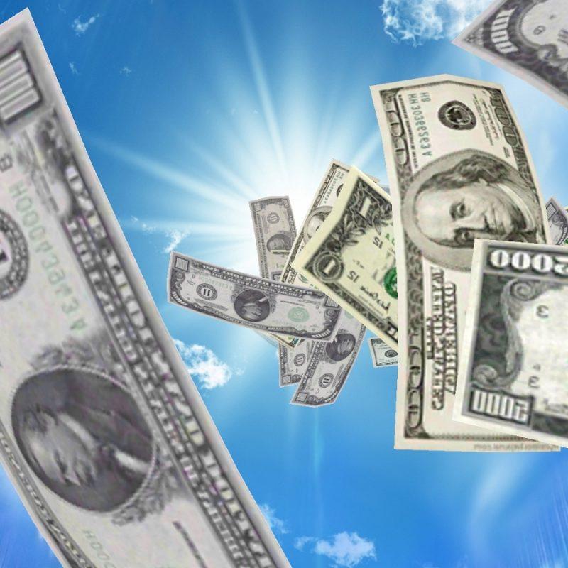 10 Best Falling Money Wallpaper Hd FULL HD 1080p For PC Desktop 2018 free download 4k hd of moving money wallpaper dazhew falling live high resolution 800x800