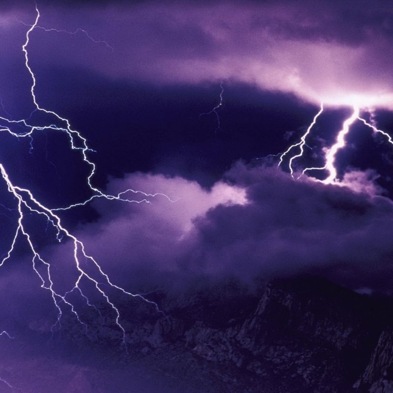10 Top Lightning Wallpaper Hd Widescreen FULL HD 1920×1080 For PC Desktop 2018 free download 4k lightning wallpapers wallpaper wiki 800x800