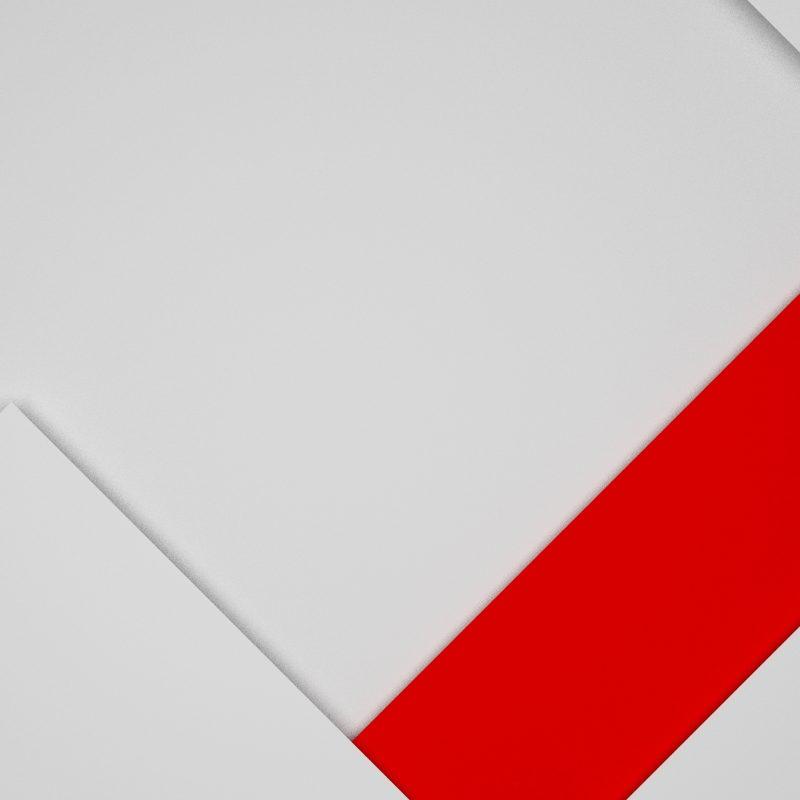 10 Best White And Red Wallpaper FULL HD 1920×1080 For PC Background 2018 free download 4k material red light e29da4 4k hd desktop wallpaper for 4k ultra hd tv 2 800x800