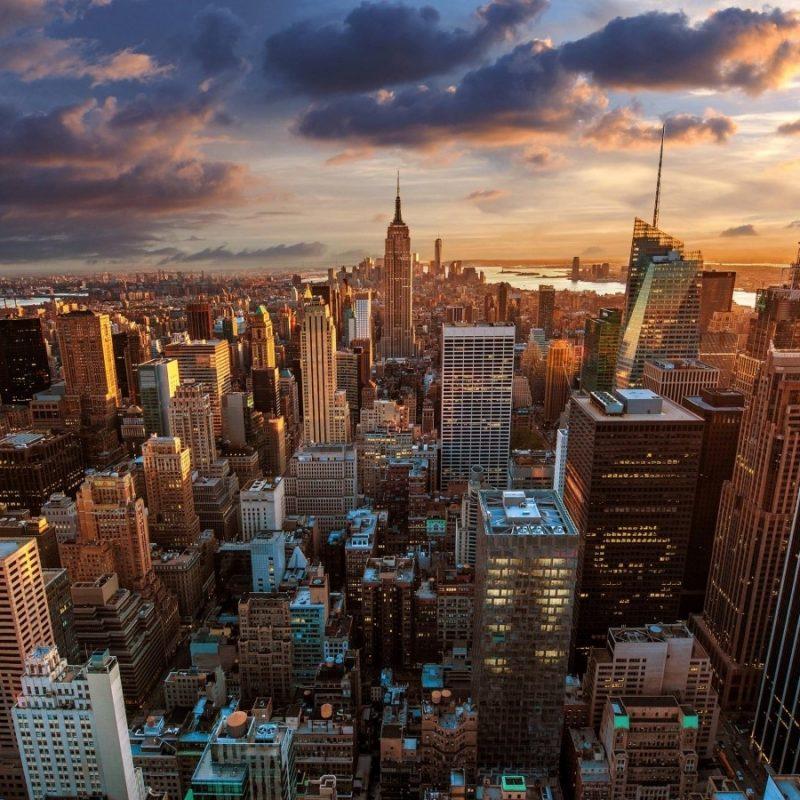 10 Most Popular Best New York City Wallpaper FULL HD 1920×1080 For PC Desktop 2018 free download 4k new york city wallpaper album on imgur best of new york city 800x800
