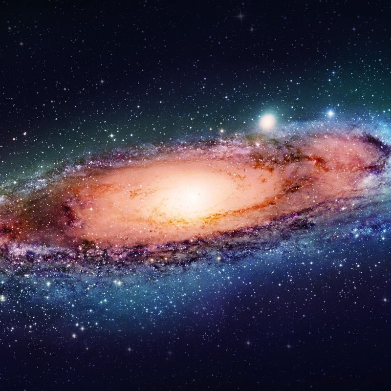 10 Latest 4K Wallpaper Galaxy FULL HD 1920×1080 For PC Background 2018 free download 4k space wallpapers are the best here is a few i like 800x800