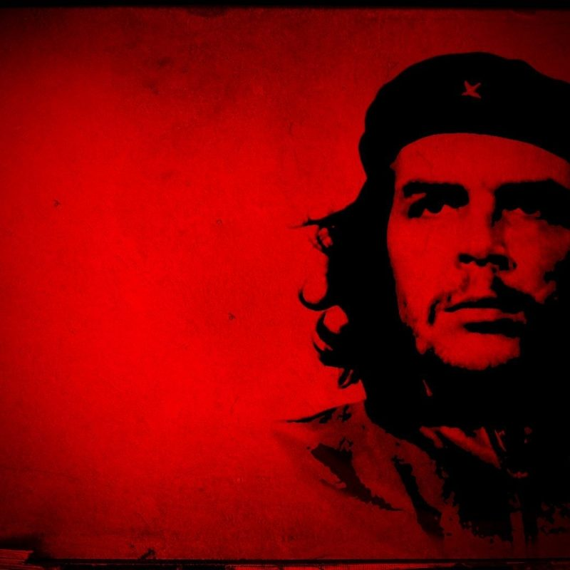 10 New Che Guevara Wallpaper Hd FULL HD 1920×1080 For PC Desktop 2018 free download 4k ultra hd che guevara wallpapers backgrounds and pictures for 800x800