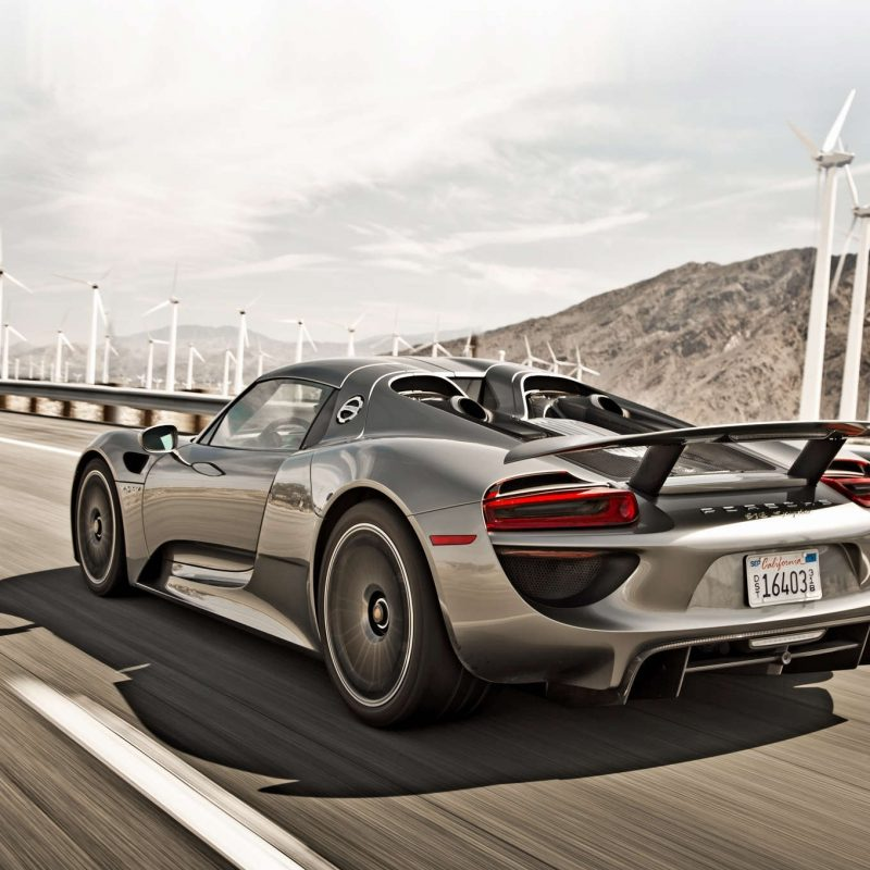10 Best Porsche 918 Spyder Wallpaper FULL HD 1920×1080 For PC Desktop 2020 free download 4k ultra hd porsche 918 spyder wallpapers for free wallpapers 800x800
