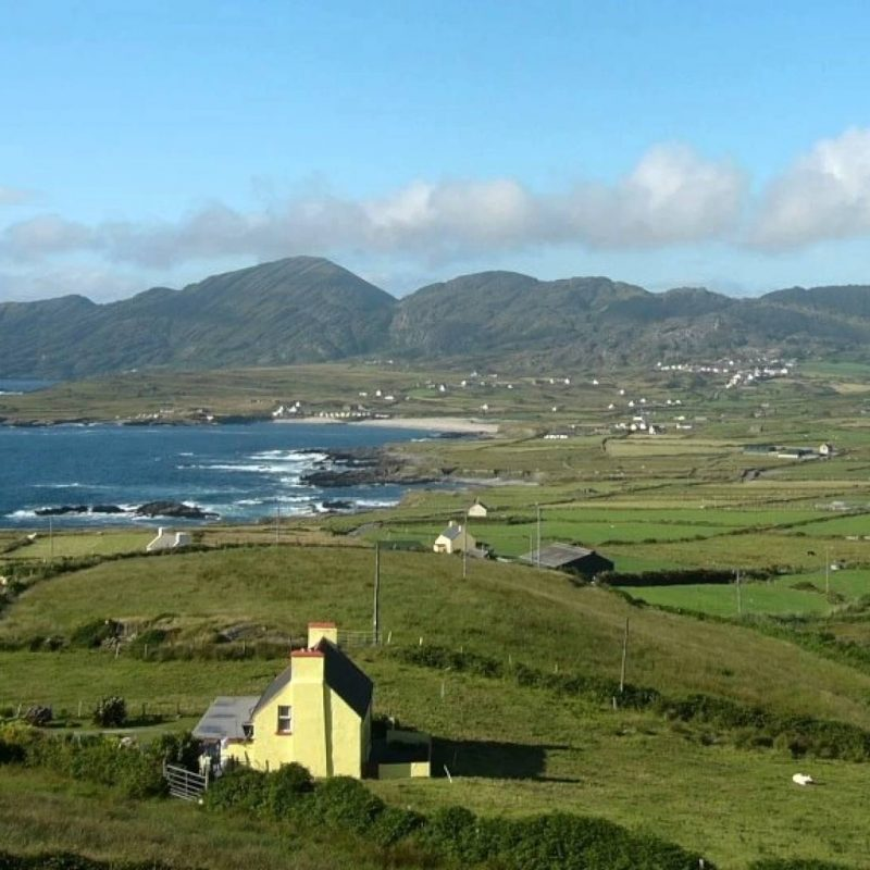 10 Most Popular Pics Of Ireland Scenery FULL HD 1080p For PC Desktop 2021 free download 4k ultra hd spectacular ireland landscape amazing irish scenery 800x800