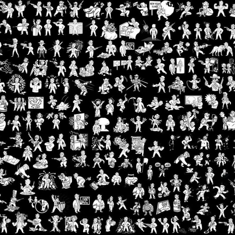 10 Top Fallout 3 Wallpaper Vault Boy FULL HD 1920×1080 For PC Background 2020 free download 4k vault boy wallpaperdjnnayt on deviantart 800x800