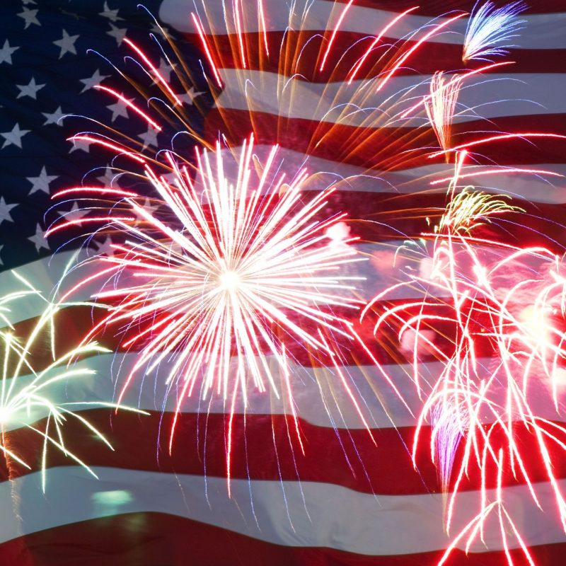 10 Latest 4 Of July Wallpapers FULL HD 1920×1080 For PC Background 2018 free download 4th of july full hd wallpaper and background image 2700x1801 id 1 800x800