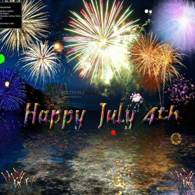 10 Best 4Th Of July Screensavers FULL HD 1080p For PC Desktop 2018 free download 4th of july screensavers animated of the fourth screensaver 2 800x800