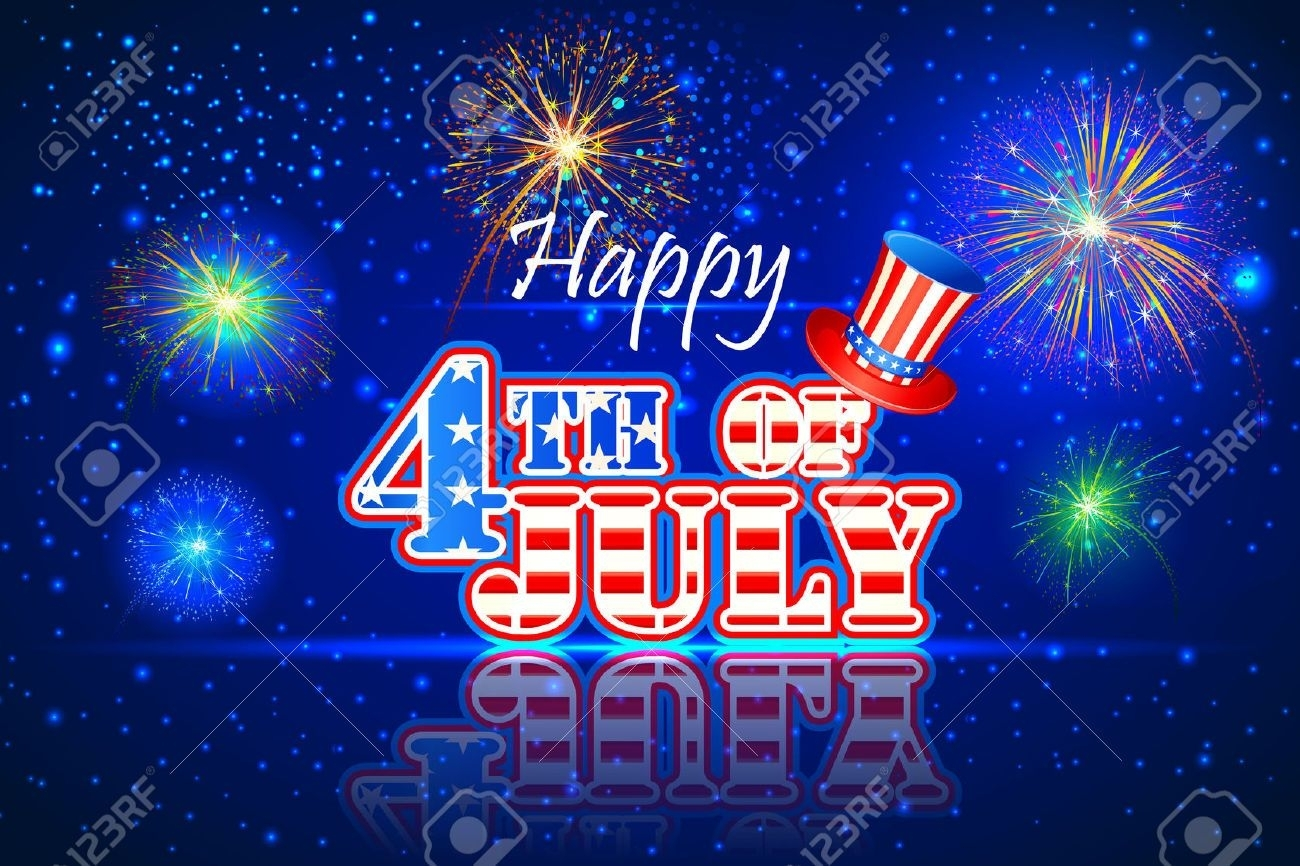 4th of july wallpaper 113a – wallpapers holic | ꧁4th of july