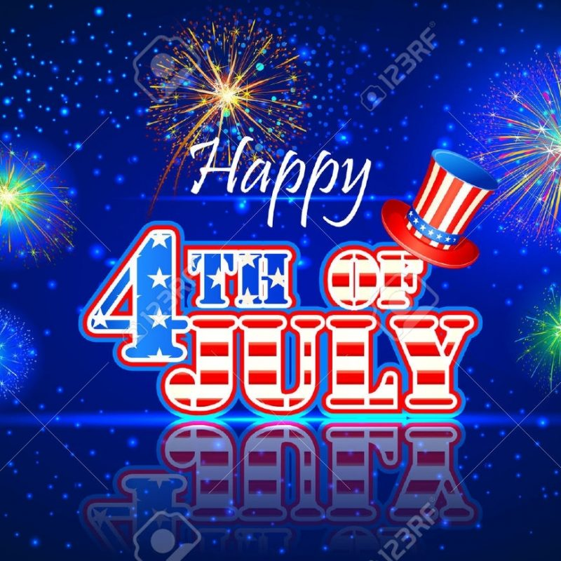 10 Latest 4 Of July Wallpapers FULL HD 1920×1080 For PC Background 2018 free download 4th of july wallpaper hd 800x800