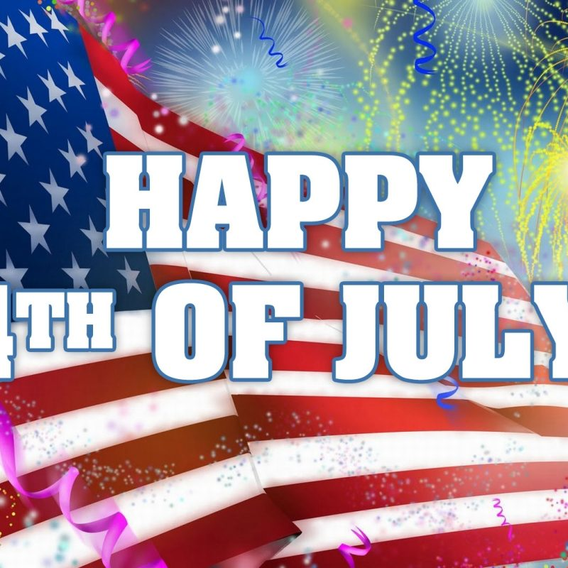 10 Best 4Th Of July Desktop Backgrounds FULL HD 1080p For PC Desktop 2018 free download 4th of july wallpapers and background images stmed 800x800
