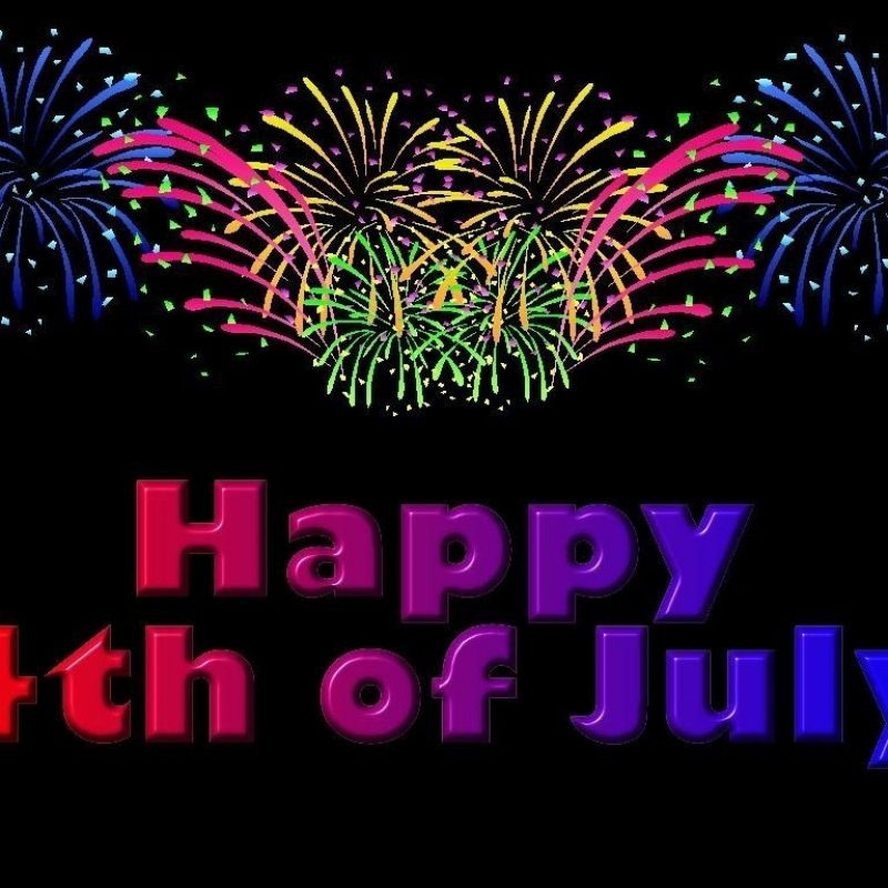 10 Top 4th Of July Desktop Wallpaper Full Hd 1920 1080 For Pc