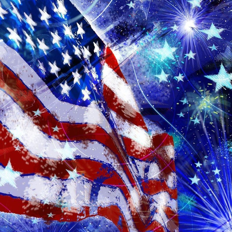 10 Latest 4 Of July Wallpapers FULL HD 1920×1080 For PC Background 2018 free download 4th of july wallpapers wallpaper cave 1 800x800
