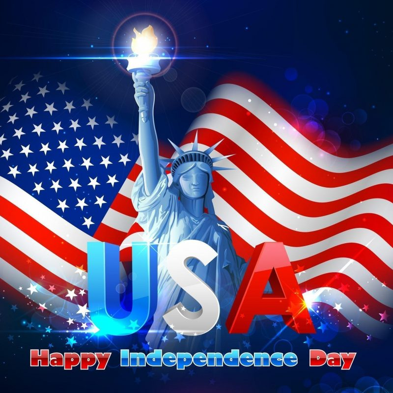 10 Latest 4 Of July Wallpapers FULL HD 1920×1080 For PC Background 2018 free download 4th of july wallpapers wallpaper cave 2 800x800