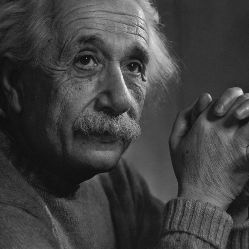 10 Best Albert Einstein Images Hd FULL HD 1080p For PC Desktop 2020 free download 5 albert einstein fonds decran hd arriere plans wallpaper abyss 800x800