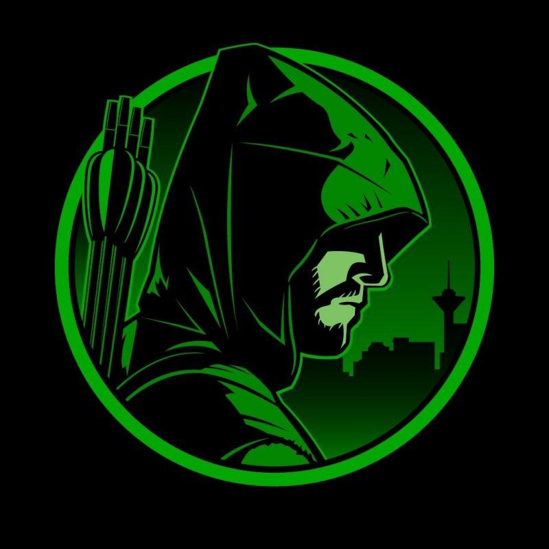 10 Latest Green Arrow Wallpaper 1920X1080 FULL HD 1080p For PC Desktop 2020 free download 5 arrow fonds decran hd arriere plans wallpaper abyss 800x800