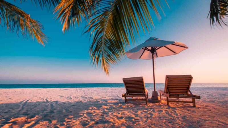 10 Latest Images Of Beach FULL HD 1080p For PC Desktop 2020 free download 5 beach destinations from delhi that are not goa 800x450