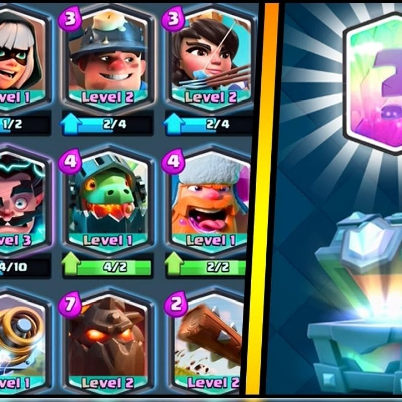 10 Top Cool Clash Royale Pictures FULL HD 1080p For PC Desktop 2021 free download 5 best legendary cards in clash royale after clash royale update 800x800