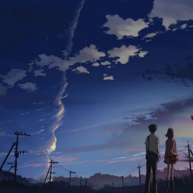 10 Top Five Centimeters Per Second Wallpaper FULL HD 1920×1080 For PC Desktop 2018 free download 5 centimeters per second album on imgur 800x800