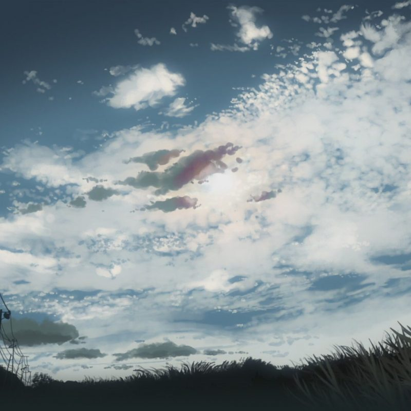 10 Top Five Centimeters Per Second Wallpaper FULL HD 1920×1080 For PC Desktop 2018 free download 5 centimeters per second wallpaper zerochan anime image board 800x800